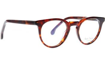 93099467c4 Paul Smith Prescription Glasses - Free Lenses and Free Shipping ...