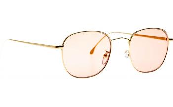 855a52187116 Paul Smith Sunglasses