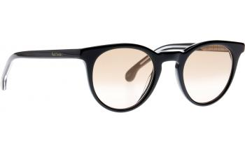 81a805505c Paul Smith Sunglasses