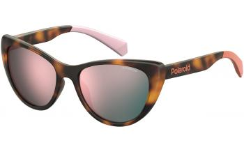 f76609b16d8d Polaroid Kids Prescription Sunglasses - Free Lenses and Free Shipping |  Shade Station