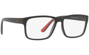 86e9a5ba55 Glasses. Polo Ralph Lauren PH2126. Was  £118.00 Now £89.68. Due ...