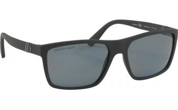 0310a8745db Polo Ralph Lauren Prescription Sunglasses - Free Lenses and Free ...