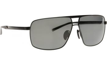Porsche Design Sunglasses Free Delivery Shade Station