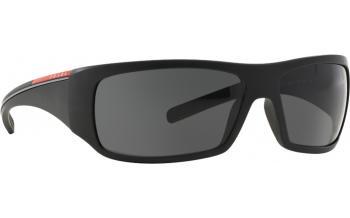 3664c2493b Prada Sport Sunglasses - Free Shipping