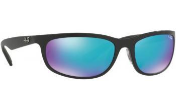 c3a1eec3f0c Ray-Ban Sunglasses
