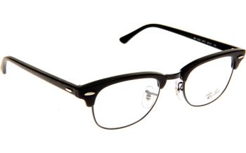 ray ban glasses optical  ray ban rx5154