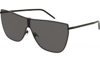 c7386eb9f4 Sunglasses. Saint Laurent SL M40. Only £222.30. Due ...