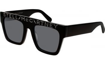 d5b807b6f34 Stella McCartney Sunglasses