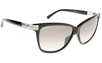 99746e766d4d Swarovski Prescription Sunglasses