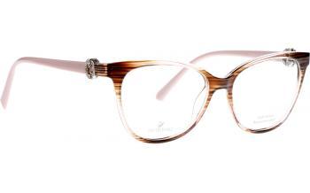 fca7a178220 Swarovski Prescription Glasses - Shade Station