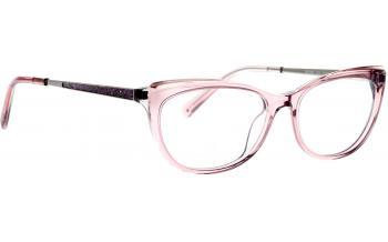 ea8e33442fab Swarovski Prescription Glasses - Shade Station