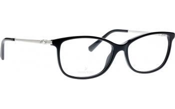 e0f64ef8c2b9 Swarovski Prescription Glasses - Shade Station