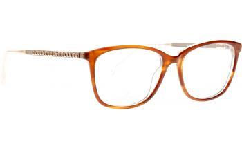 24fcf0318b3a Swarovski Prescription Glasses - Shade Station
