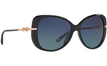 2594943d87 Womens Tiffany   Co Prescription Sunglasses - Free Shipping