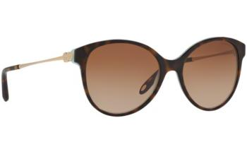 538dc4ae91a Tiffany   Co Sunglasses