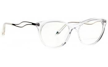1fc42704ab Victoria Beckham - Prescription Glasses