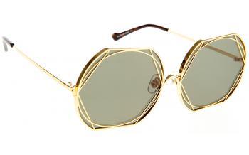 b10b62e5f3 WildFox Sunglasses