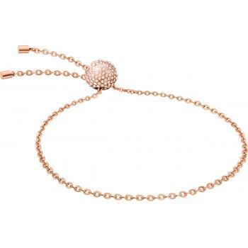 31f5d7d4fe7 Calvin Klein Jewellery