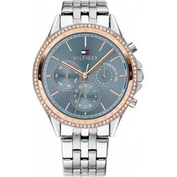 e8216563dcfc7 Womens Watches