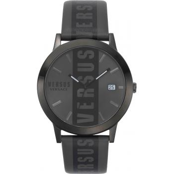 520827fb46 Versus By Versace Watches - Free Shipping | Shade Station