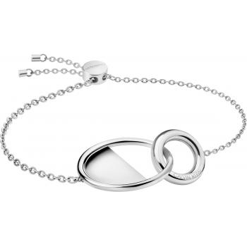 calvin klein jewellery free delivery shade station Oakley Blades due