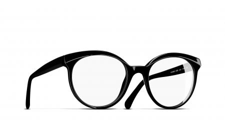 a6570f2a78 Chanel Prescription Glasses - Free Lenses and Free Shipping