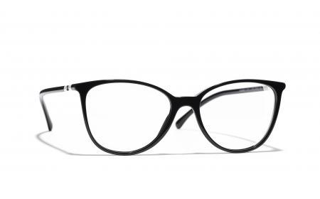 e479979029d7 Chanel Prescription Glasses - Free Lenses and Free Shipping
