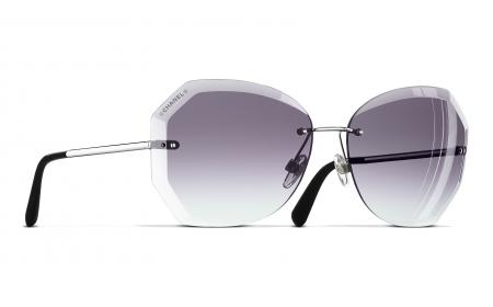 f734abcc7d Coco Chanel Sunglasses South Africa ✓ Sunglasses Galleries