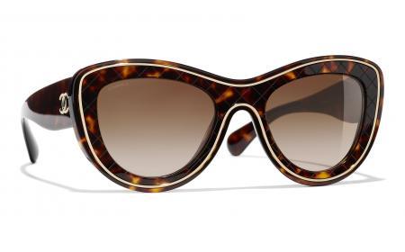 Chanel Sunglasses  e04c2a6c09