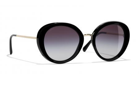 a0fcae79d8 Chanel Sunglasses