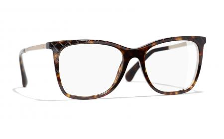 6aadac23d Chanel CH3379 Prescription Glasses - Free Lenses and Free Shipping ...