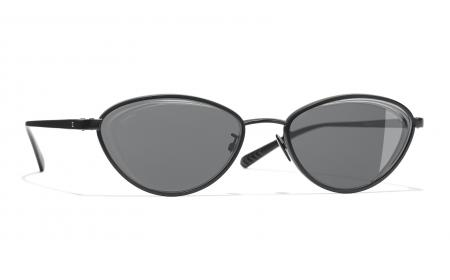99ce34f93 Chanel Sunglasses | Free Delivery | Shade Station