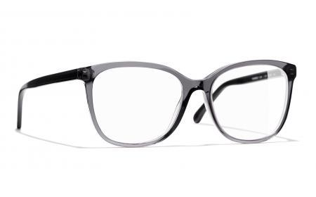 7ba8060158b Womens Chanel Prescription Glasses - Free Shipping