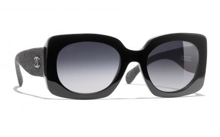 44ddf24ddf81e Rectangle Sunglasses