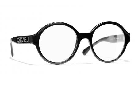 81cddbe92 Chanel Prescription Glasses - Free Lenses and Free Shipping | Shade ...