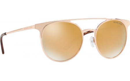 7fa6e961d3 Michael Kors Grayton MK1030 113725 52 Sunglasses