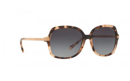 98c38e40f262c Michael Kors Adrianna II MK2024 316011 57 Prescription Sunglasses ...