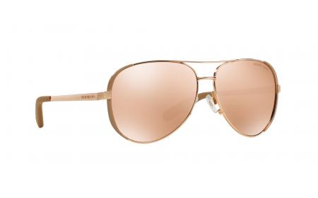 03e6116173 Michael Kors Chelsea MK5004 10166E 59 Sunglasses