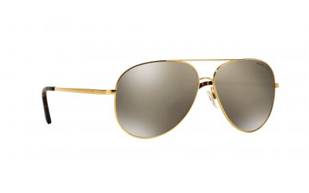 Michael Kors Kendall M2064S 780 62 Sunglasses  dce7cca88d