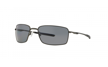 d727289477 Colours. Product Information Delivery Returns. Product Information. Gender  Mens. Size M. Frame Tungsten. Lens Tungsten Iridium Polarised