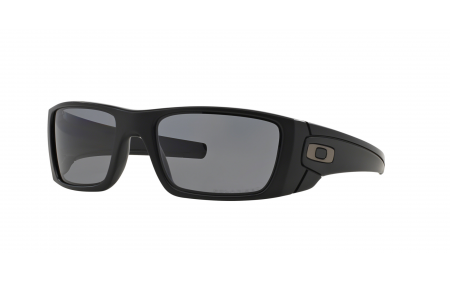 7a2b5b7cb69 Colours. Product Information Delivery Returns. Product Information. Gender  Mens. Size M. Frame Matte black. Lens Polarised grey