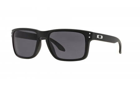 82a372e8ca Colours. Product Information Delivery Returns. Product Information. Gender  Mens. Size M. Frame Polished Black. Lens Prizm Deep H2O Polarized