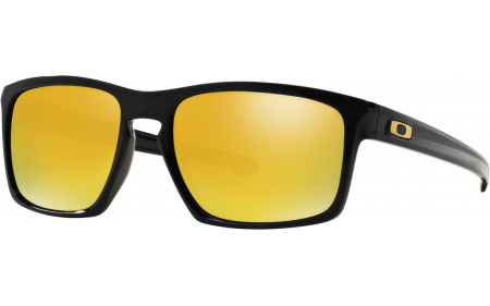 a50fe66d60 Colours. Product Information Delivery Returns. Product Information. Gender  Mens. Frame Matte Black. Lens Bronze Polarised. Products Name Oakley  Sunglasses ...