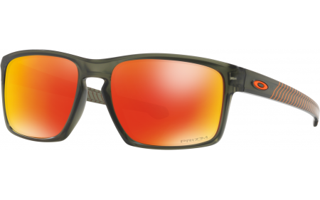 e79099e2f8 Oakley Sliver OO9262-06 Sunglasses