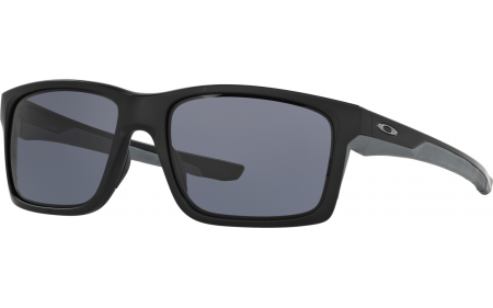 eae31aae4c Colours. Product Information Delivery Returns. Product Information. Gender  Mens. Size M. Frame Polished Black. Lens Prizm Deep Water Polarised