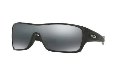 edd0716e43 Colours. Product Information Delivery Returns. Product Information. Gender  Mens. Frame Polished Black. Lens Prizm Deep Water Polarised