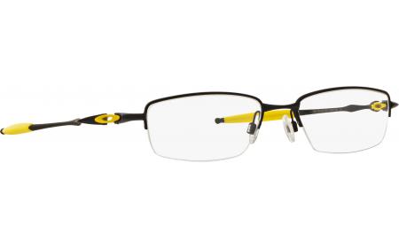eafc612868 Oakley Coverdrive OX3129-09 53 Prescription Glasses