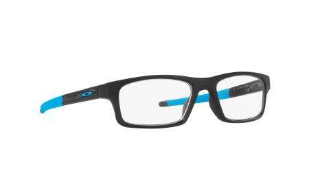 d501b0d75d Oakley Crosslink Pitch OX8037 0152 Prescription Glasses