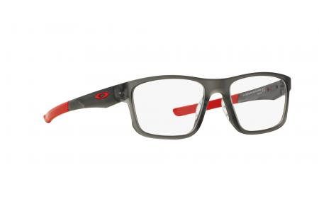 671921c6fff Oakley Hyperlink OX8078 0552 Prescription Glasses