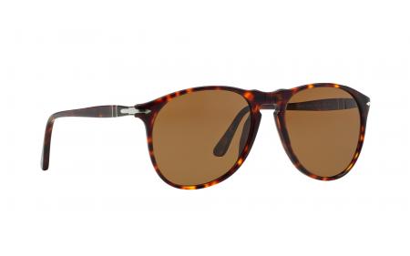 f8c732fa40 Persol PO9649S 972 51 55 Sunglasses